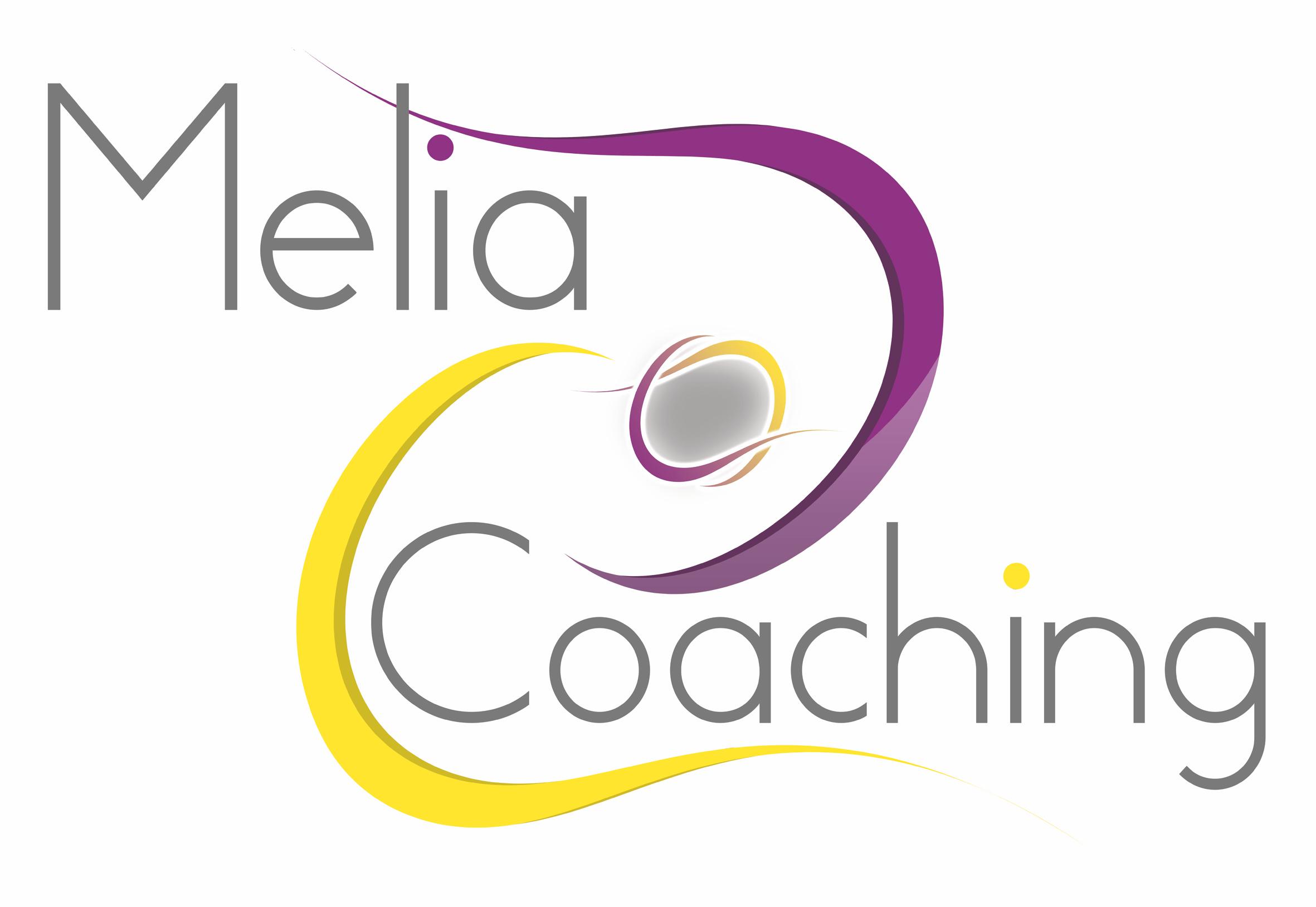 Mélia Coaching